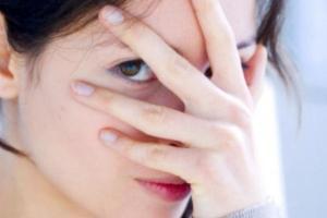 introvertido-extrovertido